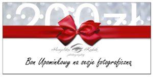 bon-podarunkowy_200-1
